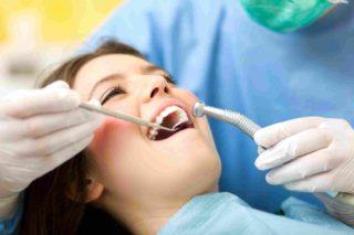 higiene dental2